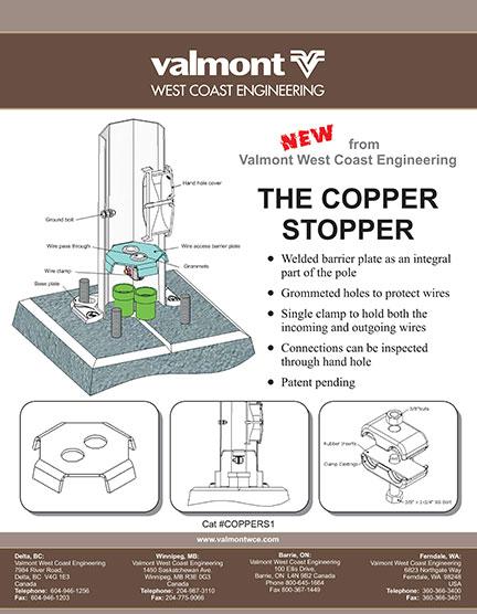 Copper-Stopper-I-Thmbnl