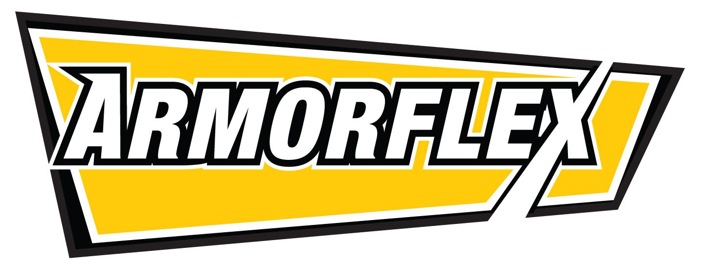 Armorflex-Valmont-Logo