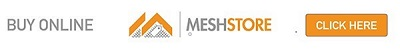 meshstore click here small