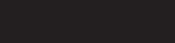 Valmont Tubing Logo