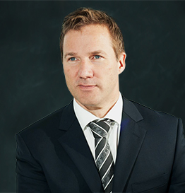kalle autto gm middle east
