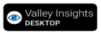 Test Drive Valley Insights