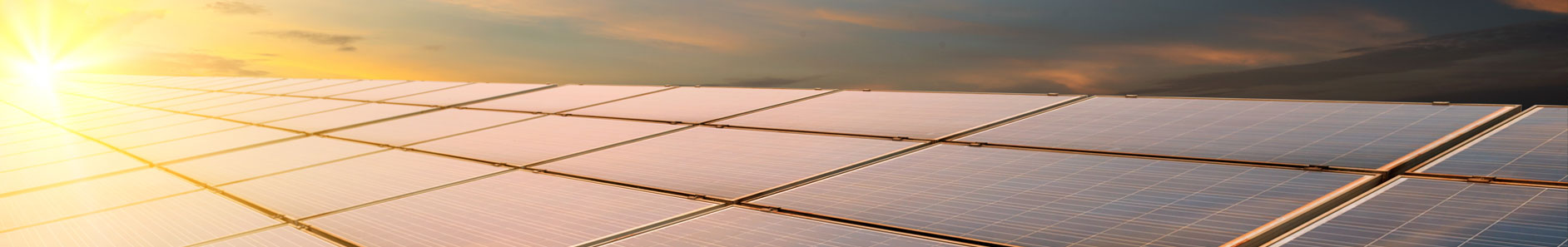 Valmont Solar™ Solutions