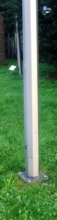Dart-Mid-Hinged-Column-3-Valmont-Stainton_IMG_0002