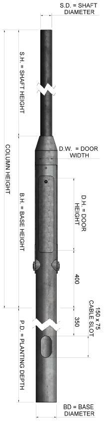 Valmont-Stainton-Rota-Planted-Root-CW-Alt-Door