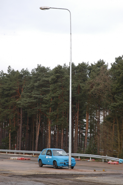 Passive-Pole-2-Valmont-Stainton