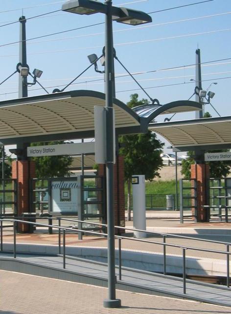 Valmont-Stainton-Railway-Lighting_ALS1024_oa