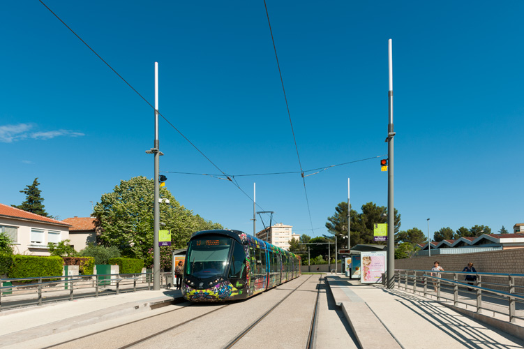 Valmont-Stainton-TRAM-MPL-005
