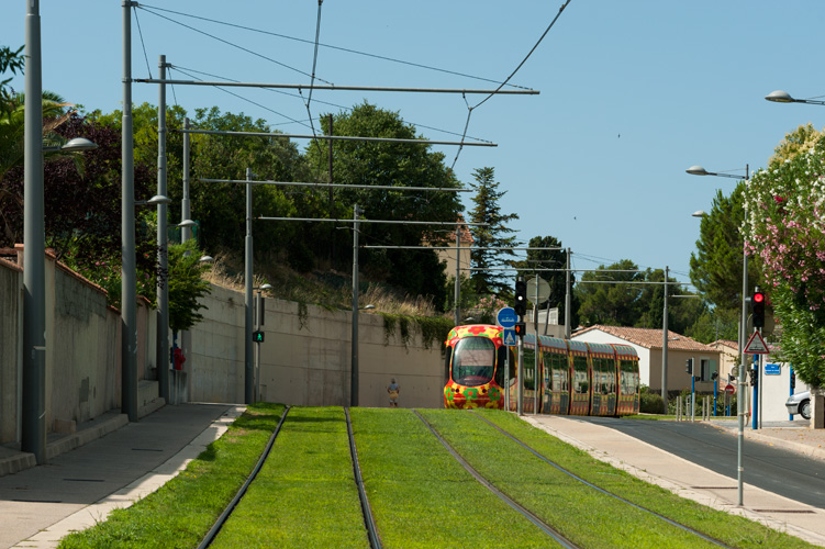 Valmont-Stainton-TRAM-MPL-015