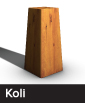 Thumbnails_Wood_Koli