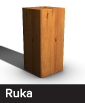 Thumbnails_Wood_Ruka