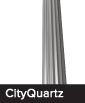 Thumbnails_Vertical Series_CityQuartz 85 x 103