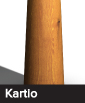 Thumbnails_Wood_Kartio 85 x 103