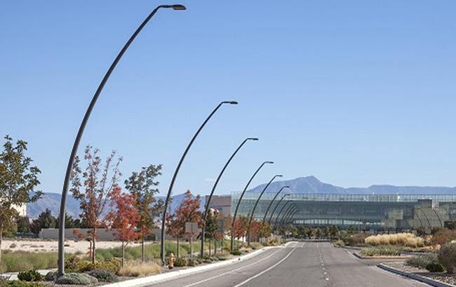 Downtown - Mesa Del Sol