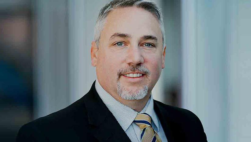 Steve Kaniewski