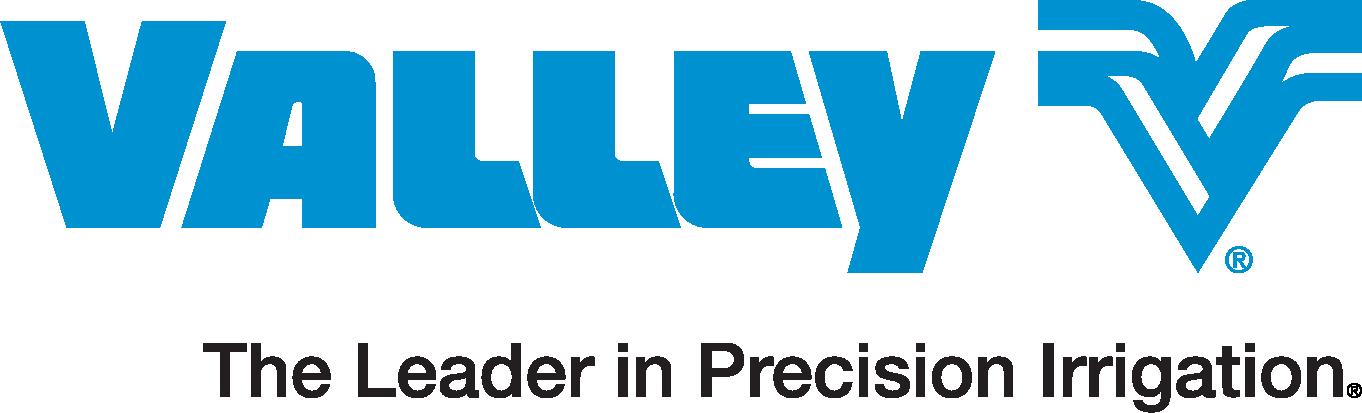 valley logo - no tag horizontal