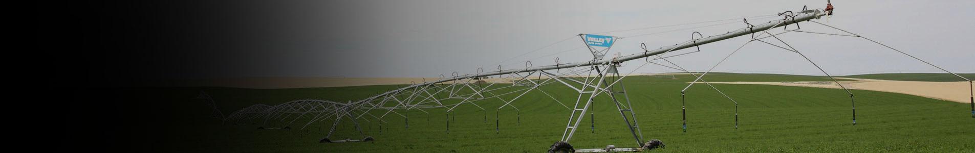 valley alfalfa irrigation solutions