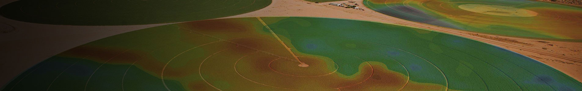 valley vri-is water application management solution