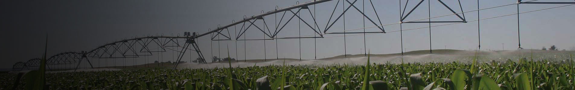 valley water application management irrigation technology solutions