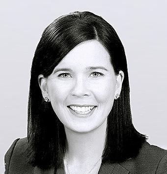 Kari O'Neill Potts