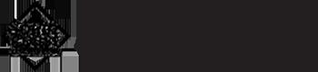 south_coast_logo