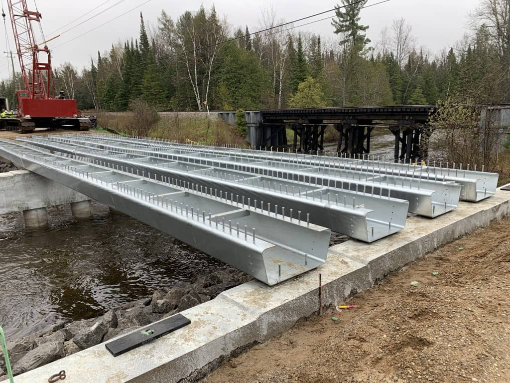 Midland Finished Bridge 2