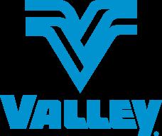 valley logo vertical no tagline