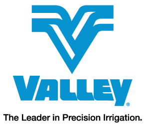valley logo vertical with tagline