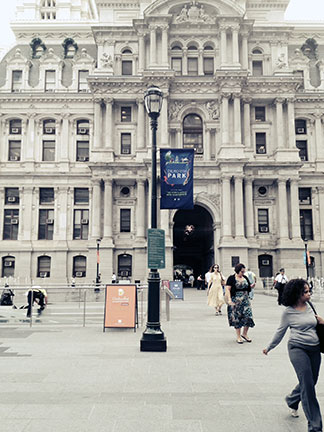 photo-oldcityhallphilly