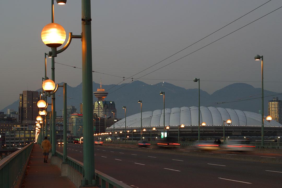 Camie-St-Bridge