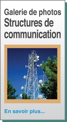 Gallery-Communication-Structures-Canada-Badge