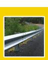 icons-roadsafe-flxbeam-1