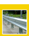 icons-roadsafe-guardrail