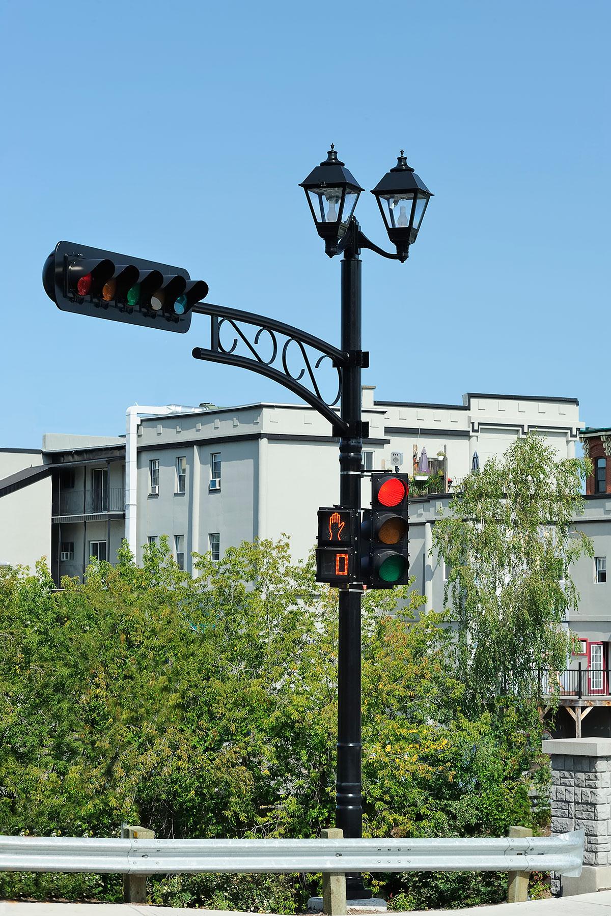 Deco-Traffic-signal2