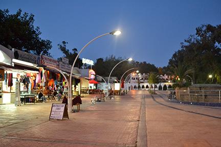 Agadir-DSC-0646