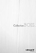 Collection-Bois-LR-Cov