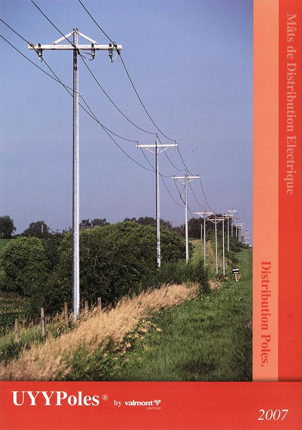 distripoles-Cov