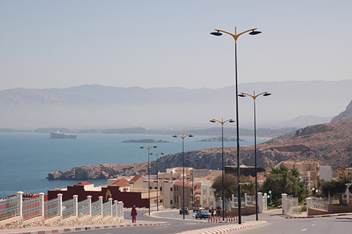 El-Housseima-4