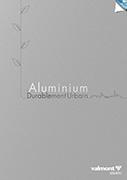 L'Alum-Durablement-Urbain-Cov