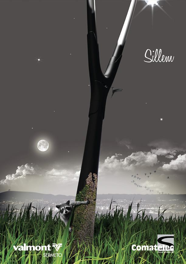 SILLEM-V2-Cov