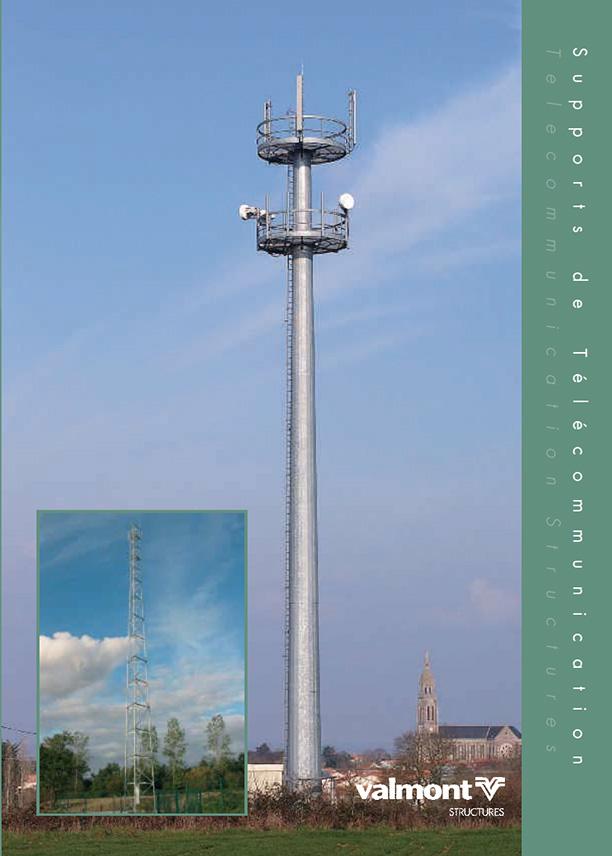 telecommunication-Cov