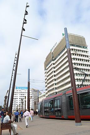 tram-casa-other