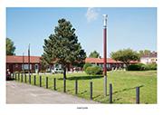 Wood-Light-Pole-Photo-Cov