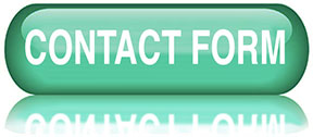 Contact-Form-Green-Button