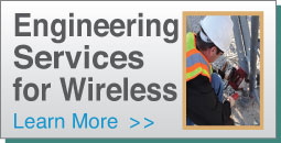 Engineering-Services-Wireless-Badge