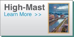 High Mast