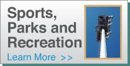 Sports-Parks-Rec-Badge