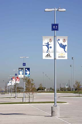 Valmont-Area-Lighting-Standard-SoccerComplex2-FriscoTX