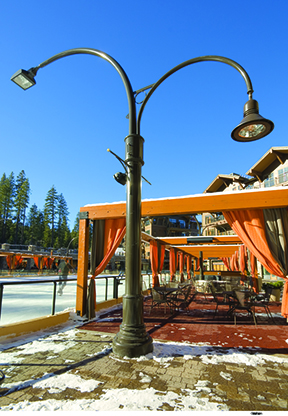 Valmont-Custom-Project-Tahoe_NorthStar-Skating-Rink