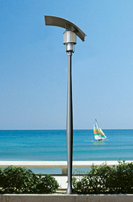 Valmont-Diva-Pole-Area-Lighting2